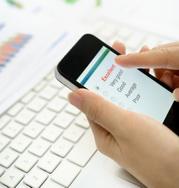 sondaje online platite