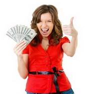 sondaje plata prin paypal